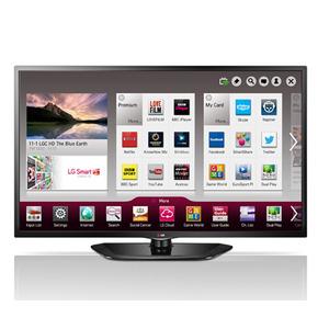 Photo of LG 47LN570V  Television