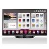 Photo of LG 50PH660V Television