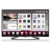 Photo of LG 55LN575V Television