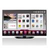 Photo of LG 60PH660V Television