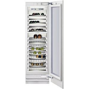 Photo of Siemens CI24WP02 Fridge