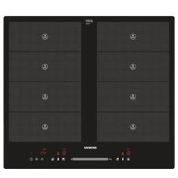 Siemens EH601MV17E Reviews