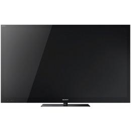 Sony KDL46HX923B Reviews