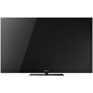 Photo of Sony KDL46HX923B Television
