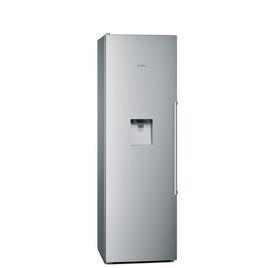 Siemens KS36WPI30 Reviews
