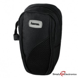 Hama Camera Case Reviews