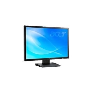 Photo of Acer V223WE Monitor