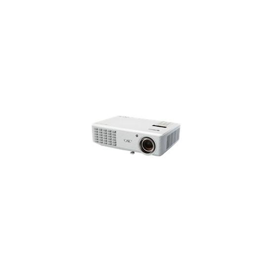 Acer H5360 DLP Projector