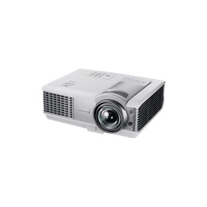 Photo of BenQ MP515 ST DLP Projector Projector