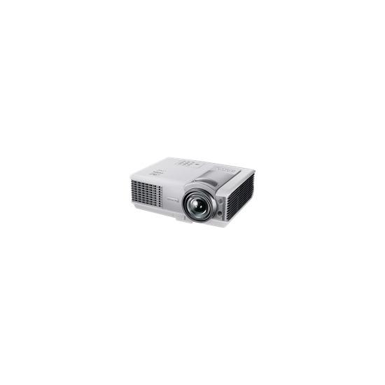BenQ MP515 ST DLP Projector