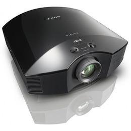 Sony VPL-HW15 Reviews