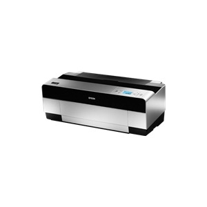 Photo of Epson Stylus Pro 3880 Printer