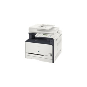 Photo of Canon I-Sensys MF8050CN Printer
