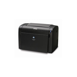Photo of Epson AcuLaser M1200 Printer