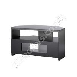 Alphason AP800CB TV Cabinet Reviews