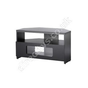 Photo of Alphason AP800CB TV Cabinet TV Stands and Mount
