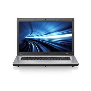 Photo of Samsung R519-JA0BUK Laptop