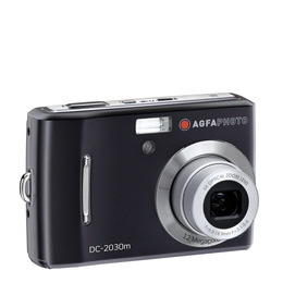 AgfaPhoto DC-2030 Reviews
