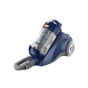 Photo of Vax C91-MC-B-T Magnum Cylinder Vacuum Cleaner