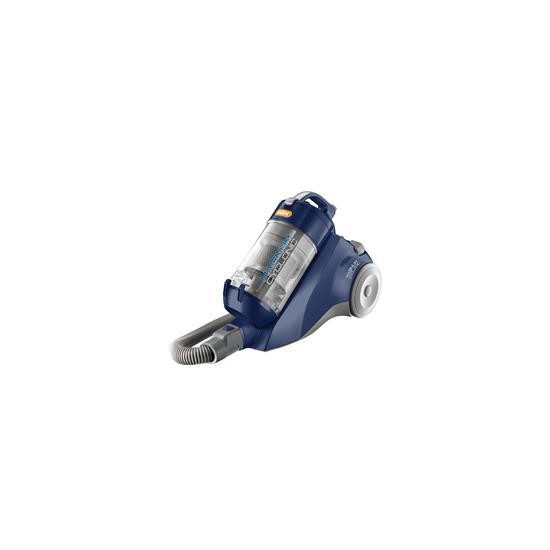 Vax C91-MC-B-T Magnum Cylinder