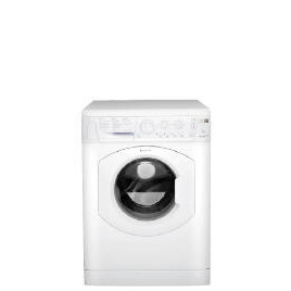 Hotpoint WML720P Reviews