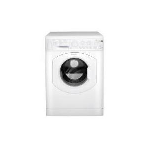 Photo of Hotpoint WML720P Washing Machine