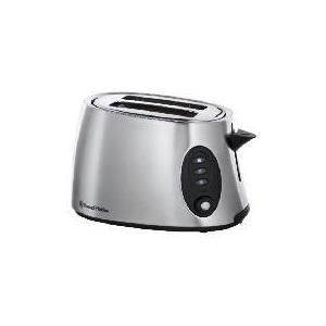 Photo of Russell Hobbs 18024 Stylis Toaster