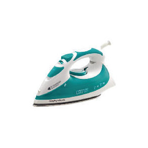 Photo of Morphy Richards 40750  Iron