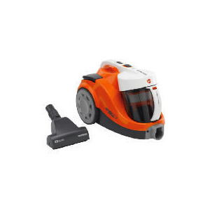 Photo of Hoover Discovery 2000W Cylinder + Pets Vacuum Cleaner