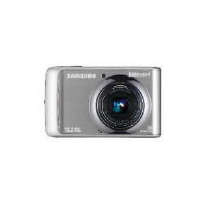 Photo of Samsung PL57 Digital Camera