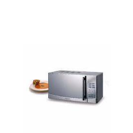 Tricity Solo 17L Microwave Reviews