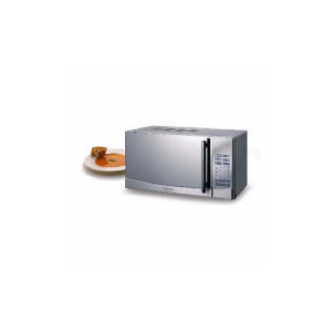 Photo of Tricity Solo 17L Microwave Microwave