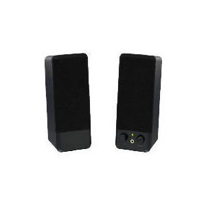 Photo of Tesco Value 2.0 Speaker
