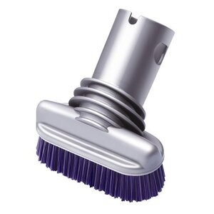 Photo of Dyson Stubborn Dirt Brush Vacuum Cleaner Accessory