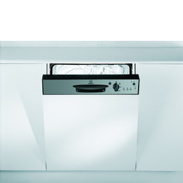 Indesit DPG15IX Reviews