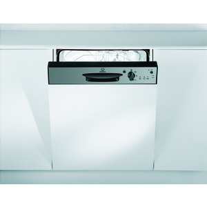 Photo of Indesit DPG15IX Dishwasher