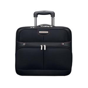 Photo of CORNICHE CRN-INFLI GHT Luggage