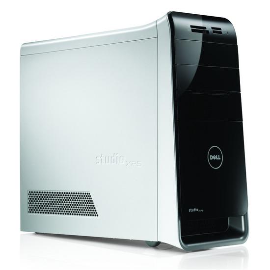 Dell XPS 8000 I7 Q4