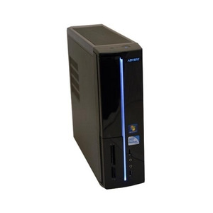Photo of Advent Firefly FP9004 Desktop Computer