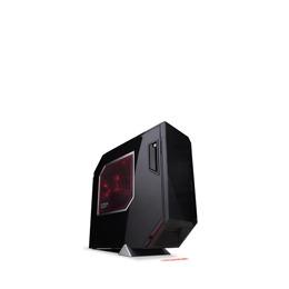 PACKARD BL I9520UK I5 750 Reviews