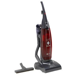 Photo of HOOVER DM6216 Vacuum Cleaner