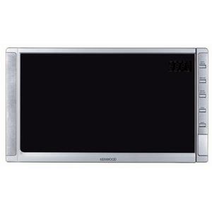 Photo of Kenwood APPS K17SJA09 Microwave