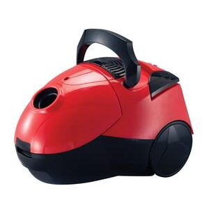 Photo of Matsui M14BVR09 Vacuum Cleaner