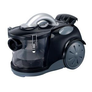 Photo of Carlton C16VB09 Vacuum Cleaner