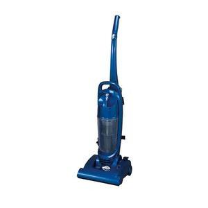 Photo of Carlton C16UVB09 Vacuum Cleaner