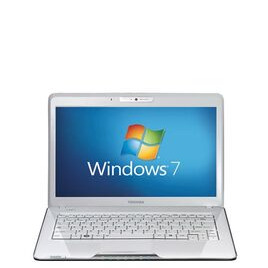 Toshiba T130-13L Reviews