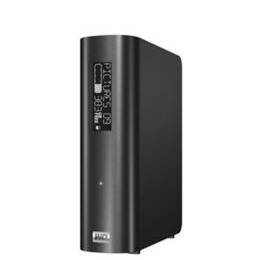 Western Digital My Book Elite  Reviews