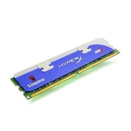 KINGSTON 2GB DDR2 8500DIM Reviews