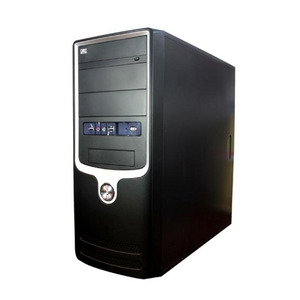 Photo of Jeantech Ares SC Computer Case