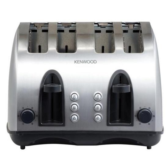Kenwood TTM406